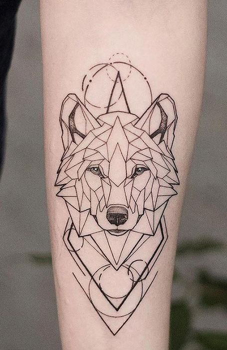 Good Tattoos For Guys (25)