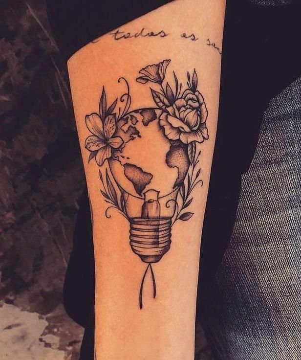 Good Tattoos For Guys (28)