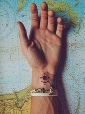 Good Tattoos For Guys (30)