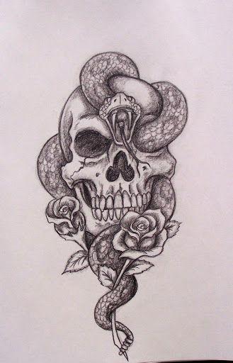Good Tattoos For Guys (39)