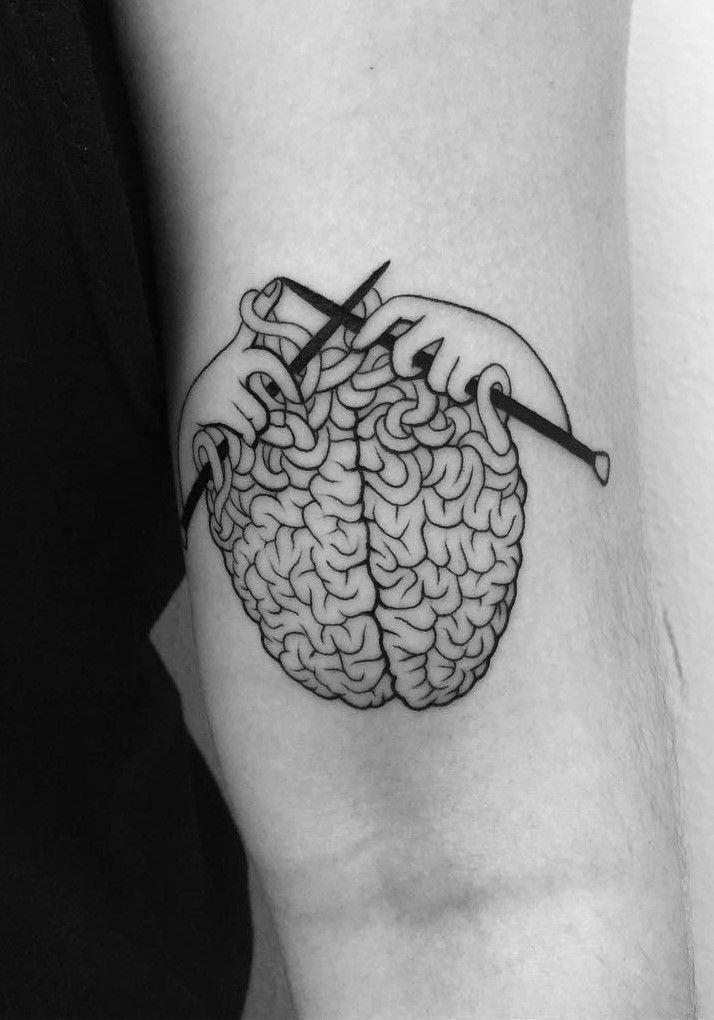 Good Tattoos For Guys (48)