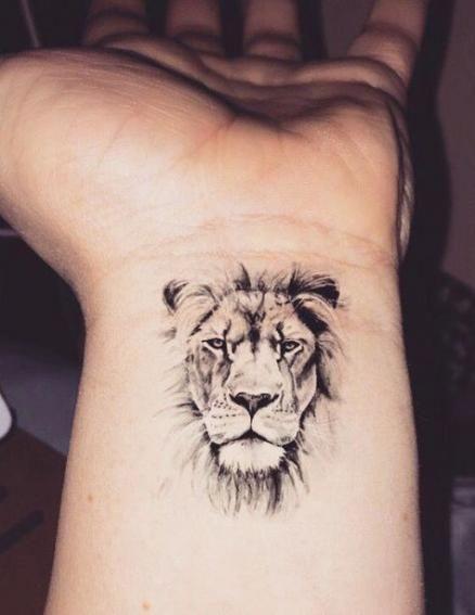 Good Tattoos For Guys (8)