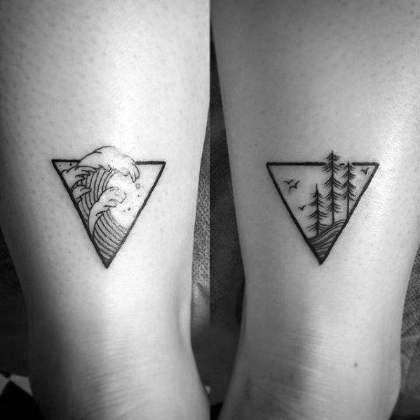 Good Tattoos For Guys (96)