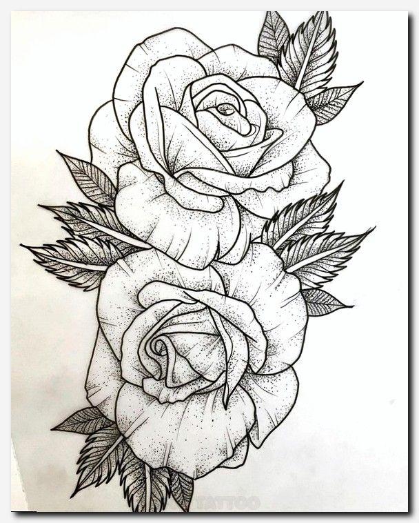 Half Angel Half Devil Tattoo Designs (133)