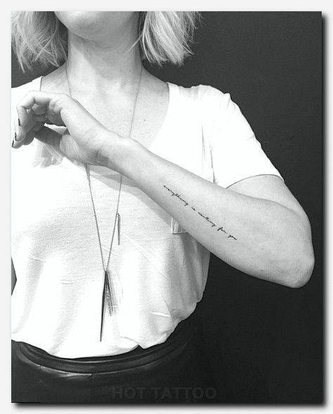 Half Angel Half Devil Tattoo Designs (148)