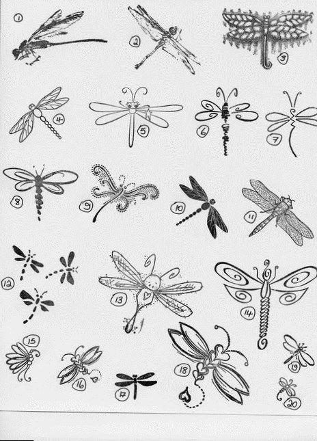 Half Angel Half Devil Tattoo Designs (179)