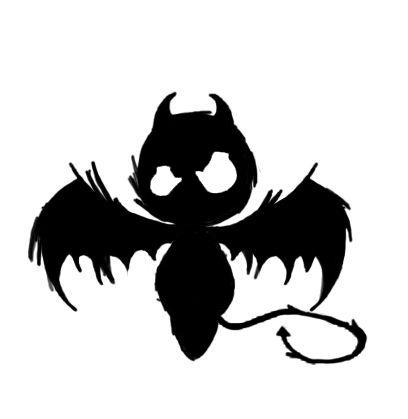 Half Angel Half Devil Tattoo Designs (197)
