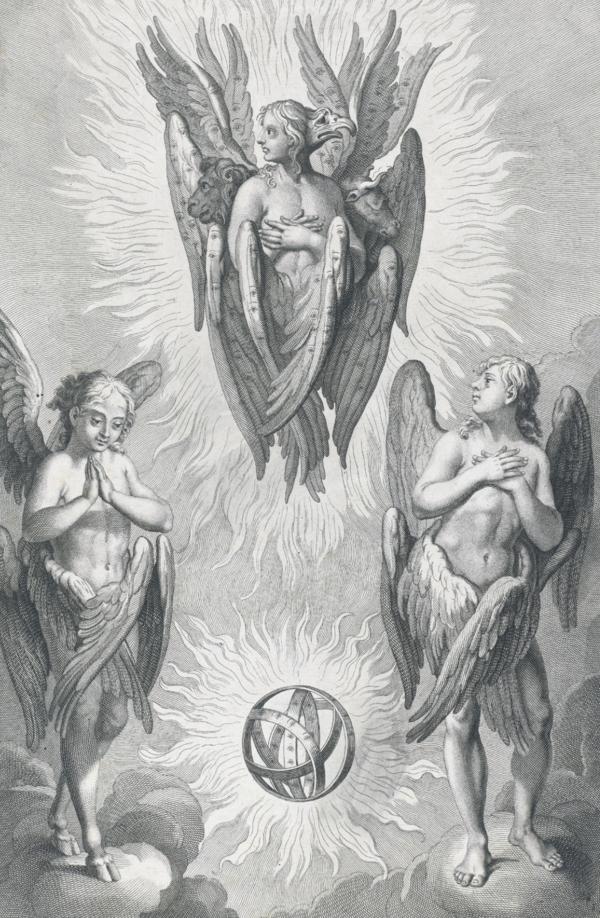 Half Angel Half Devil Tattoo Designs (4)