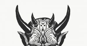 japanese hannya masks tattoos