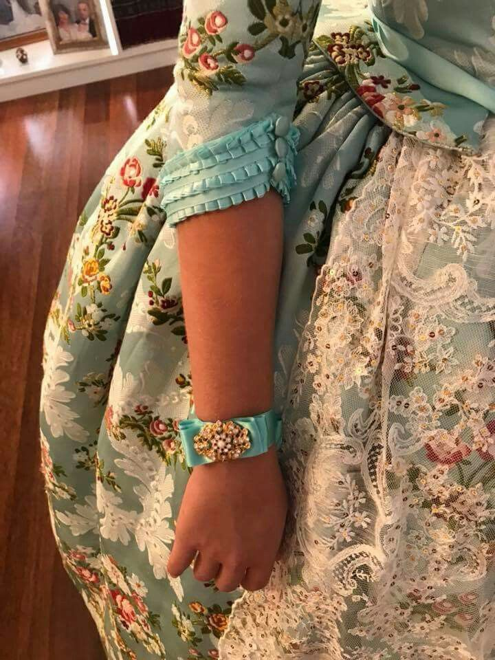 Kalamkari Saree Work Blouse Designs (120)