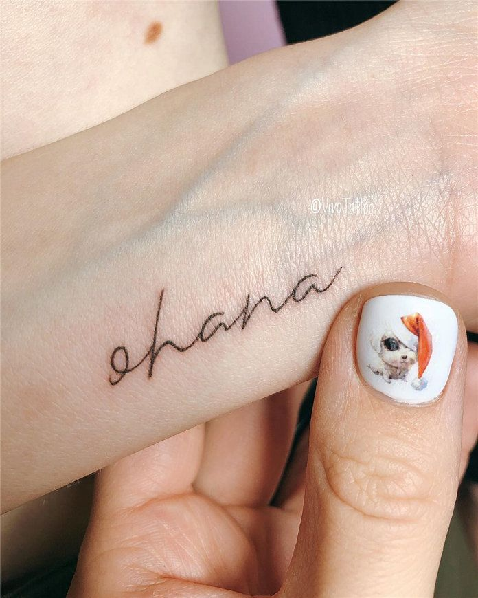 Little Tattoos With Meaning (3)