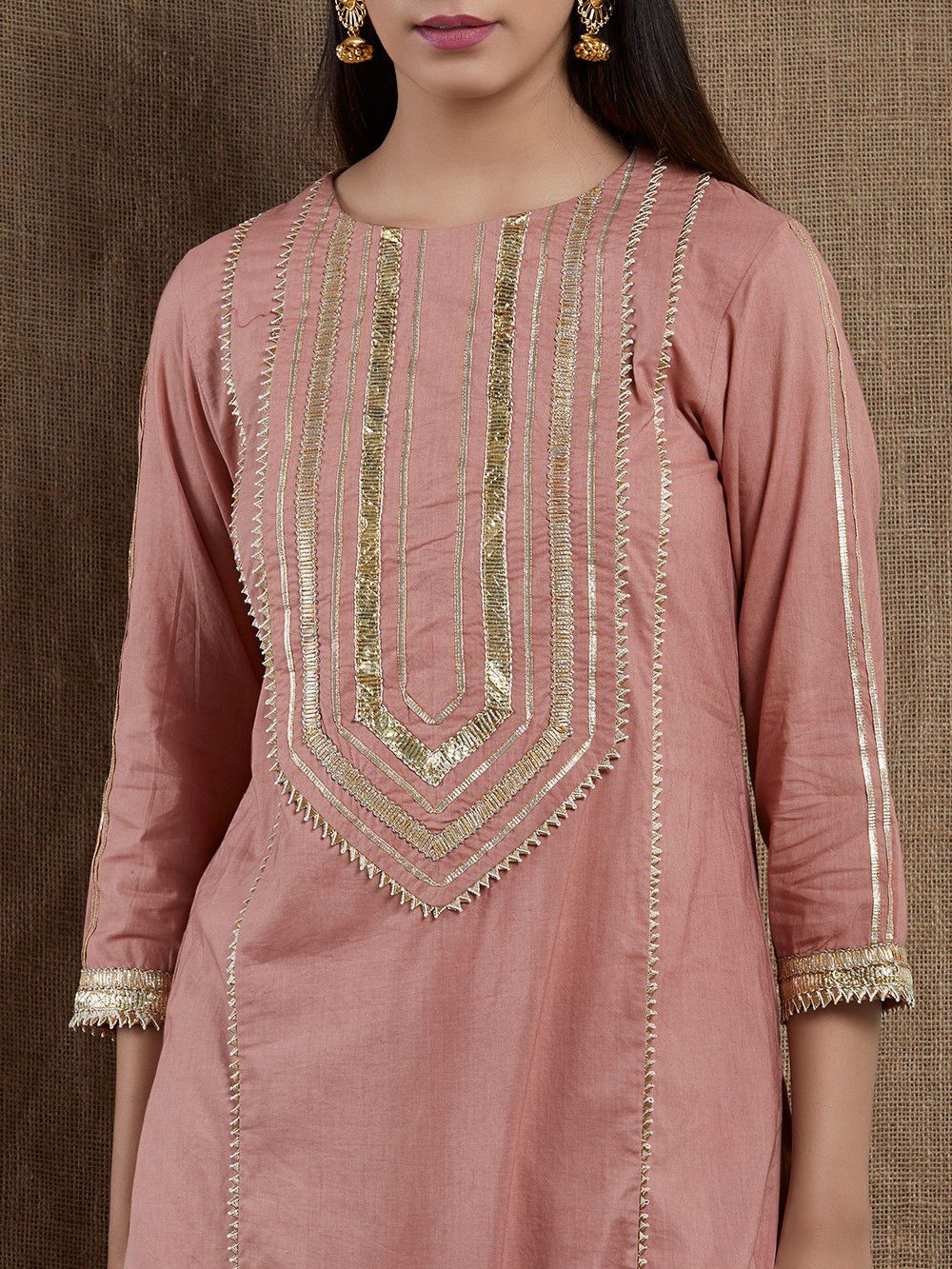 Party Wear Heavy Kurtis For Marriage (15)