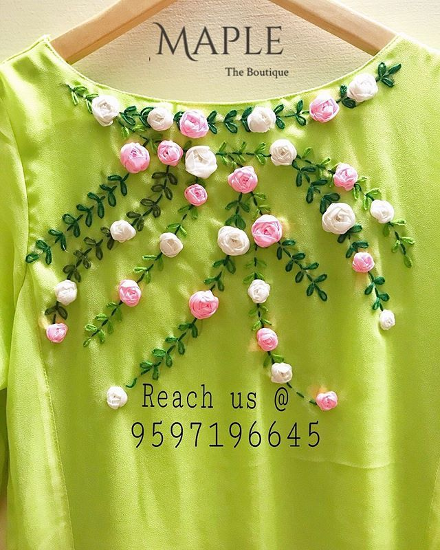 Party Wear Heavy Kurtis For Marriage (156)