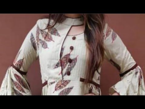 Party Wear Heavy Kurtis For Marriage (164)
