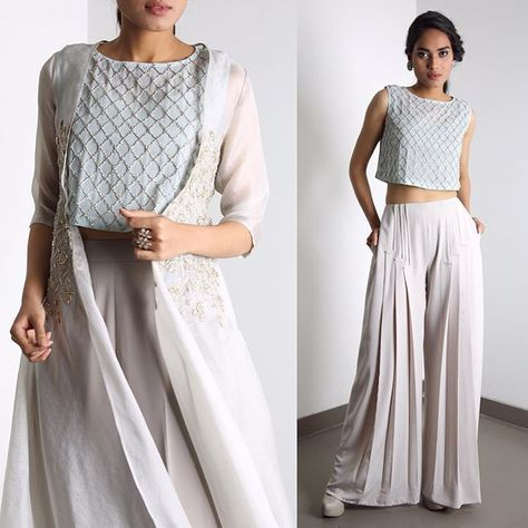 Party Wear Heavy Kurtis For Marriage (181)