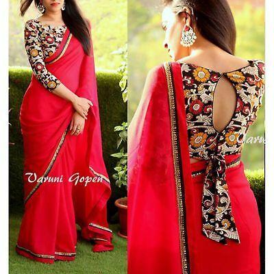 Party Wear Heavy Kurtis For Marriage (29)