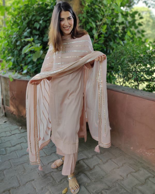 Party Wear Heavy Kurtis For Marriage (61)