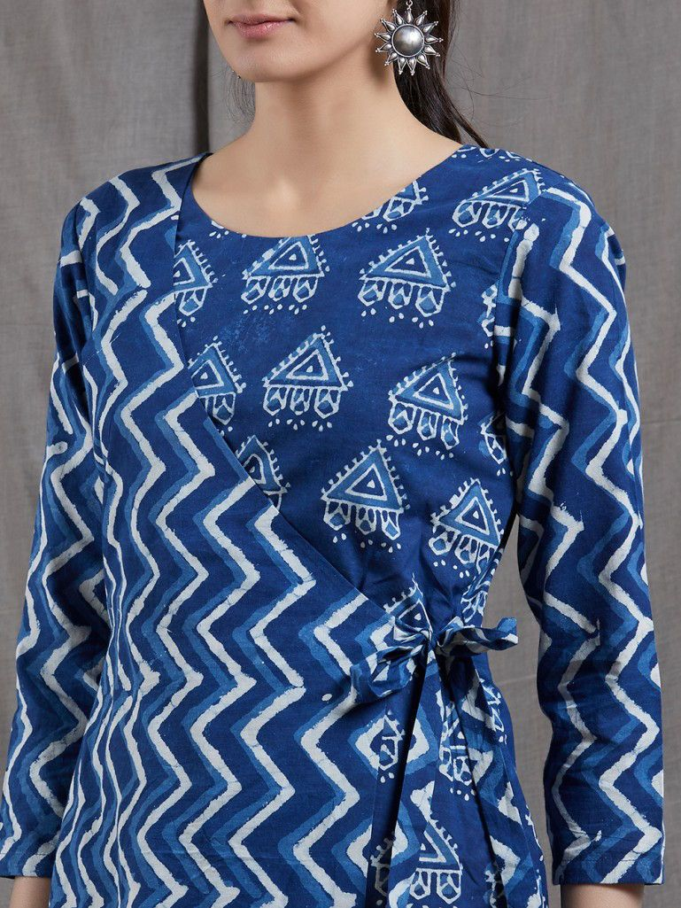 Party Wear Heavy Kurtis For Marriage (71)