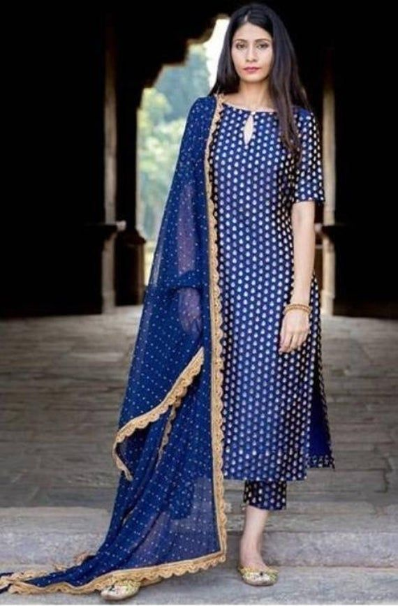 Party Wear Heavy Kurtis For Marriage (76)