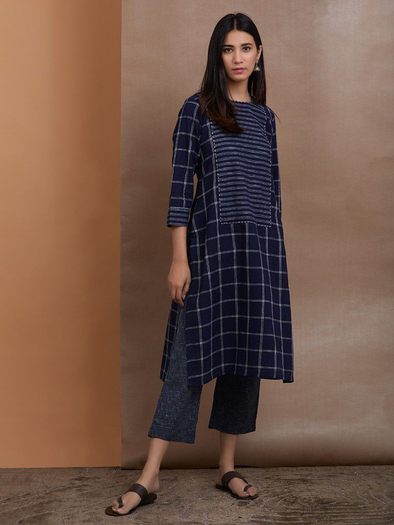 Party Wear Heavy Kurtis For Marriage (94)