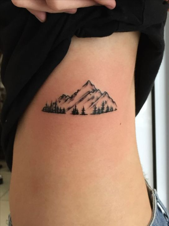 Small Tattoo Designs With Meaning (2)