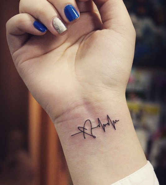 Small Tattoos Designs With Meaning (1)