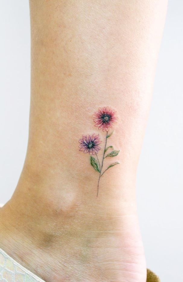 Small Tattoos Designs With Meaning (3)
