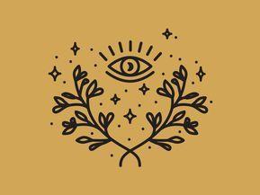 Spiritual Awakening Tattoos Symbol Sign (10)