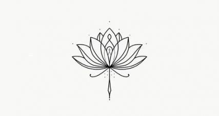 Spiritual Awakening Tattoos Symbol Sign (105)