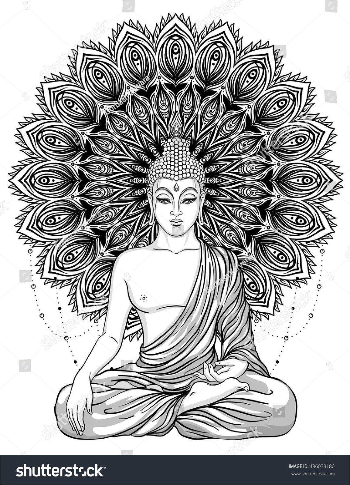 Spiritual Awakening Tattoos Symbol Sign (118)