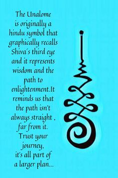 Spiritual Awakening Tattoos Symbol Sign (126)
