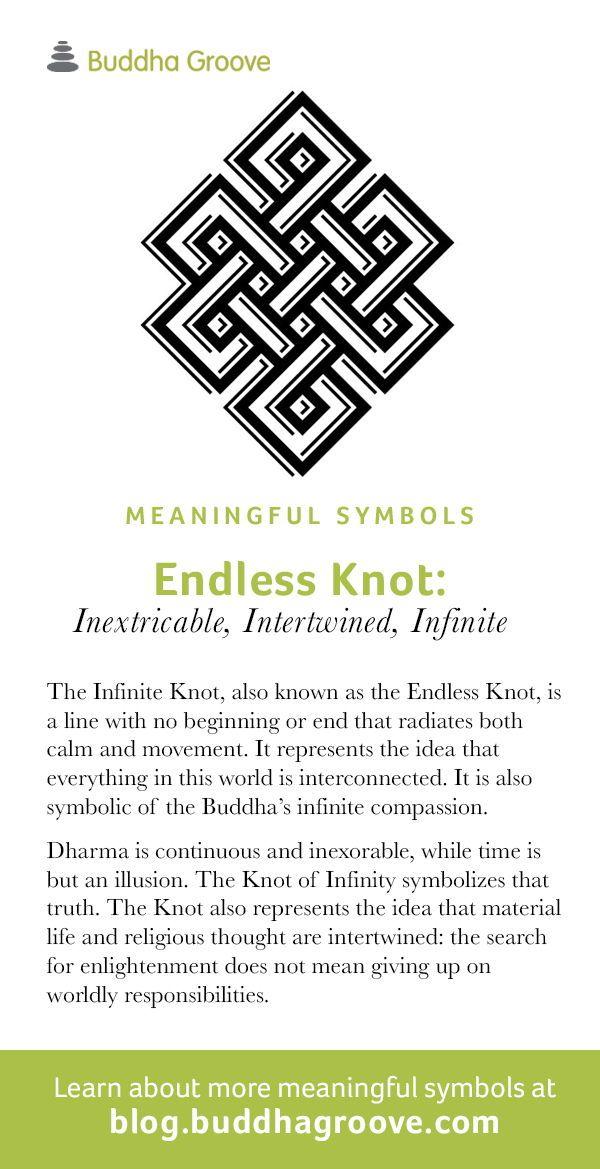 Spiritual Awakening Tattoos Symbol Sign (128)