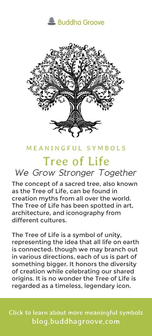 Spiritual Awakening Tattoos Symbol Sign (134)