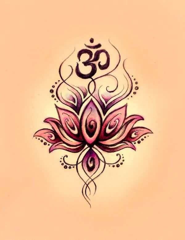 Spiritual Awakening Tattoos Symbol Sign (153)