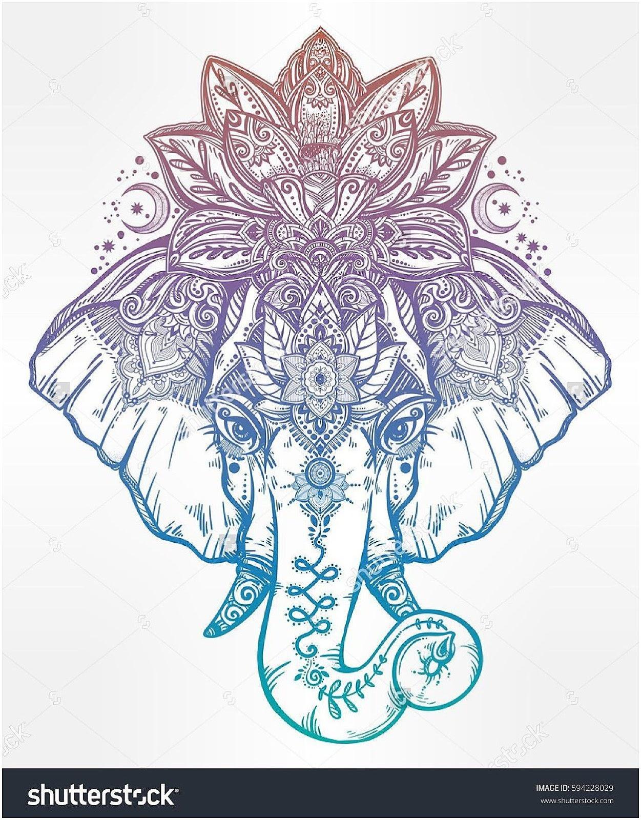 Spiritual Awakening Tattoos Symbol Sign (176)