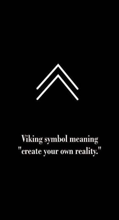 Spiritual Awakening Tattoos Symbol Sign (179)