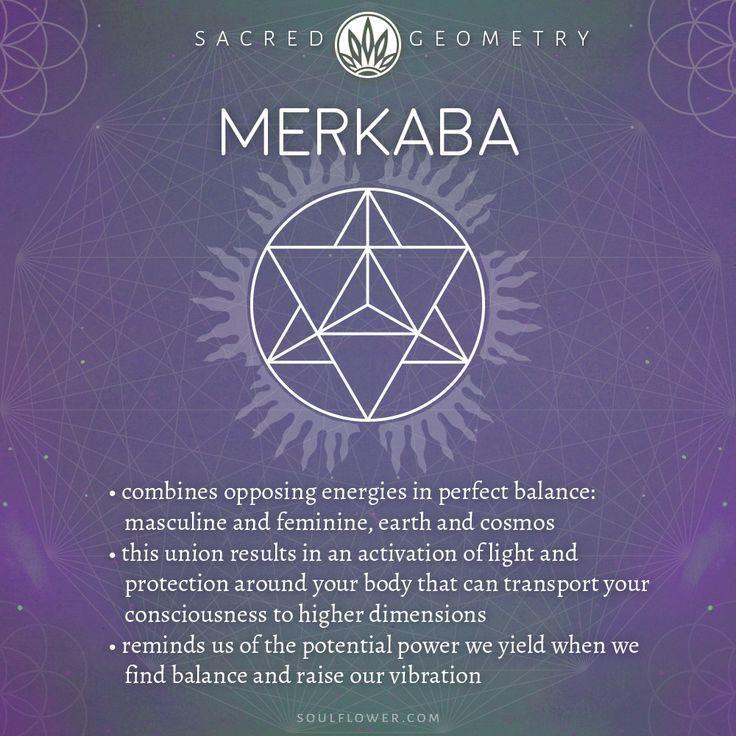 Spiritual Awakening Tattoos Symbol Sign (18)