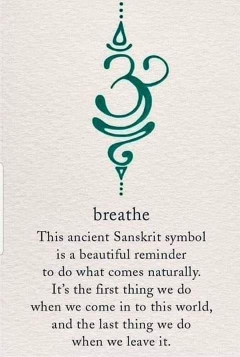 Spiritual Awakening Tattoos Symbol Sign (183)