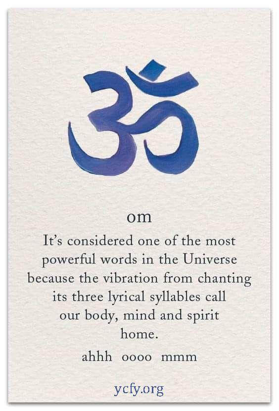 Spiritual Awakening Tattoos Symbol Sign (213)