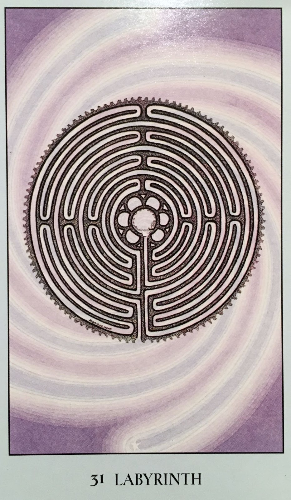 Spiritual Awakening Tattoos Symbol Sign (24)