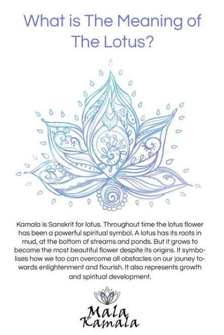 Spiritual Awakening Tattoos Symbol Sign (27)