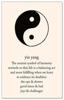 Spiritual Awakening Tattoos Symbol Sign (4)