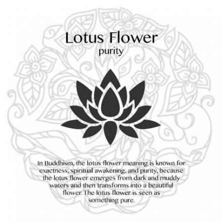 Spiritual Awakening Tattoos Symbol Sign (49)