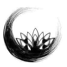 Spiritual Awakening Tattoos Symbol Sign (53)