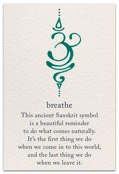 Spiritual Awakening Tattoos Symbol Sign (62)