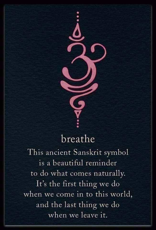 Spiritual Awakening Tattoos Symbol Sign (64)