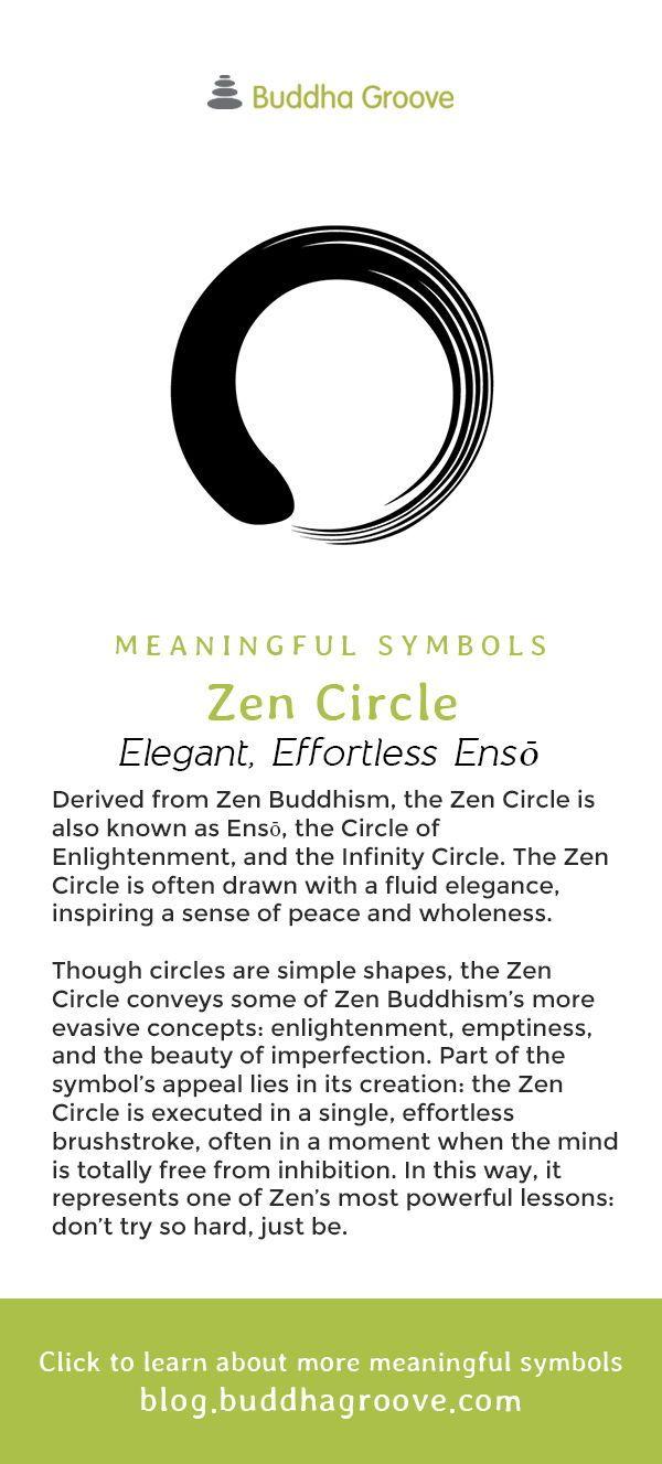 Spiritual Awakening Tattoos Symbol Sign (66)