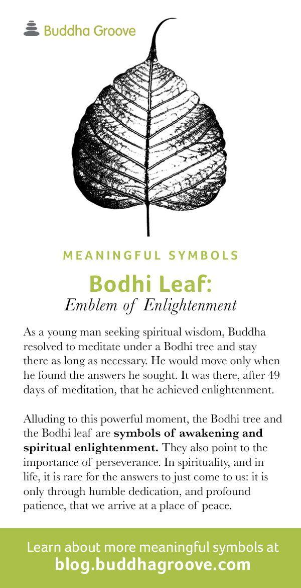 Spiritual Awakening Tattoos Symbol Sign (68)