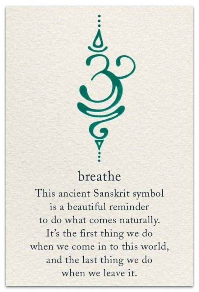 Spiritual Awakening Tattoos Symbol Sign (69)