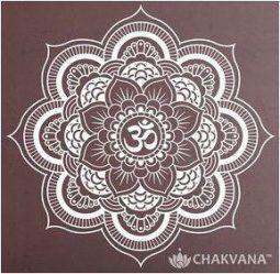 Spiritual Awakening Tattoos Symbol Sign (75)